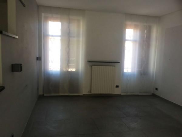 Appartamento in affitto a Asti, Centro Storico, 100 mq - Foto 9