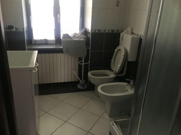 Appartamento in affitto a Asti, Centro Storico, 100 mq - Foto 2