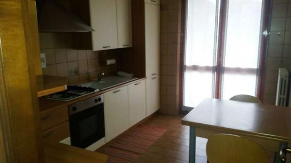 Appartamento in vendita a Asti, Nord, 110 mq - Foto 4