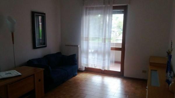 Appartamento in vendita a Asti, Nord, 110 mq - Foto 3