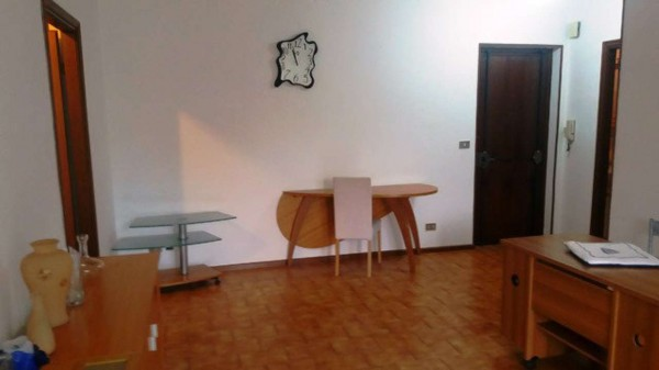 Appartamento in vendita a Asti, Nord, 110 mq - Foto 6