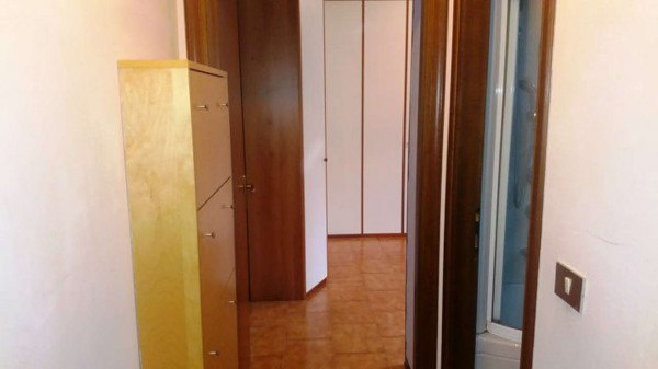 Appartamento in vendita a Asti, Nord, 110 mq - Foto 8