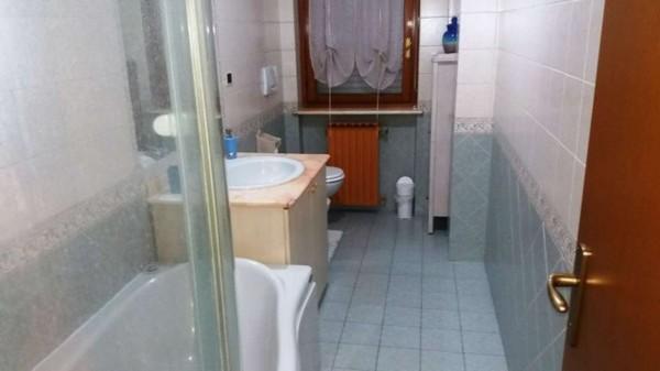 Appartamento in vendita a Asti, Nord, 110 mq - Foto 10