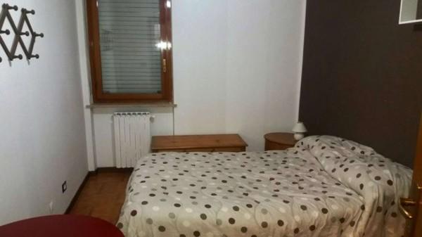 Appartamento in vendita a Asti, Nord, 110 mq - Foto 9