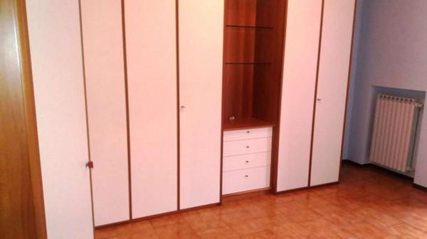 Appartamento in vendita a Asti, Nord, 110 mq - Foto 11