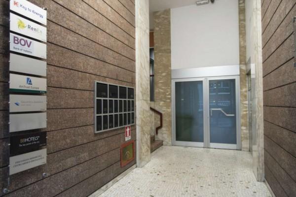 Ufficio in affitto a Milano, Missori, 294 mq - Foto 11