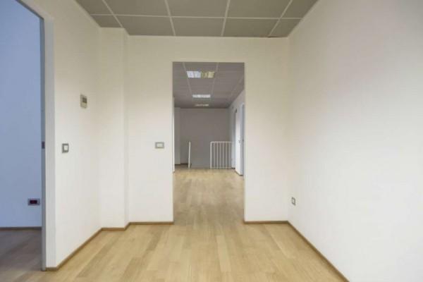 Ufficio in affitto a Milano, Missori, 294 mq - Foto 7