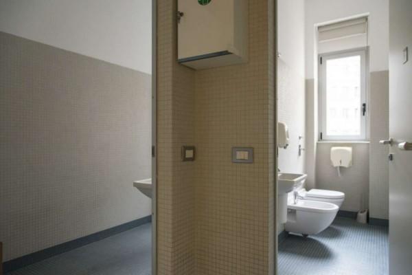 Ufficio in affitto a Milano, Missori, 294 mq - Foto 4