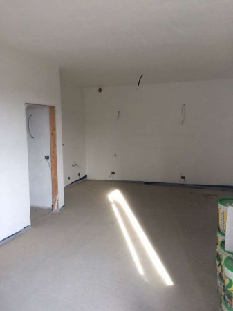 Appartamento in vendita a Santa Margherita Ligure, Via Pastine, 117 mq - Foto 7