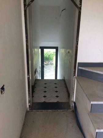 Appartamento in vendita a Santa Margherita Ligure, Via Pastine, 117 mq - Foto 6