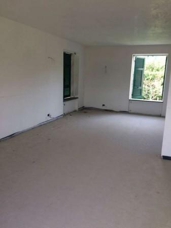 Appartamento in vendita a Santa Margherita Ligure, Via Pastine, 117 mq - Foto 2