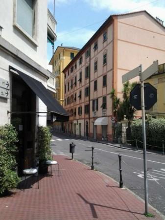 Appartamento in vendita a Santa Margherita Ligure, Via Pastine, 117 mq - Foto 26
