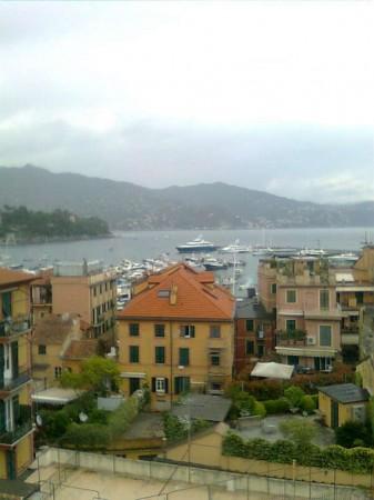 Appartamento in vendita a Santa Margherita Ligure, Via Pastine, 117 mq - Foto 25