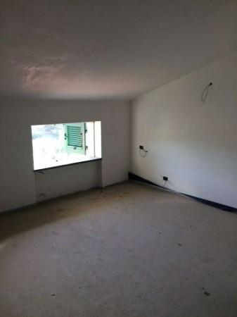 Appartamento in vendita a Santa Margherita Ligure, Via Pastine, 117 mq - Foto 8