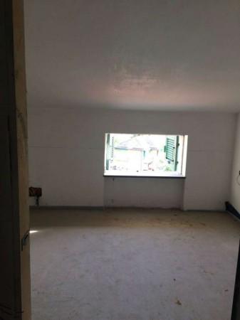 Appartamento in vendita a Santa Margherita Ligure, Via Pastine, 117 mq - Foto 9