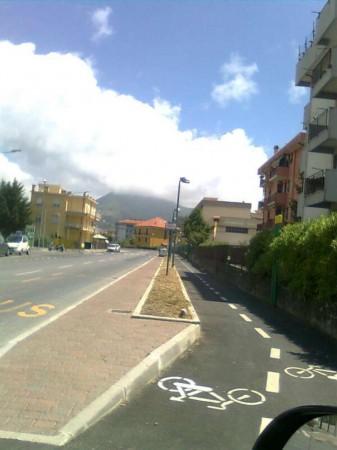 Appartamento in vendita a Sestri Levante, San Bartolomeo, Con giardino, 75 mq - Foto 8