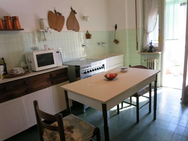 Appartamento in vendita a Udine, 130 mq - Foto 14