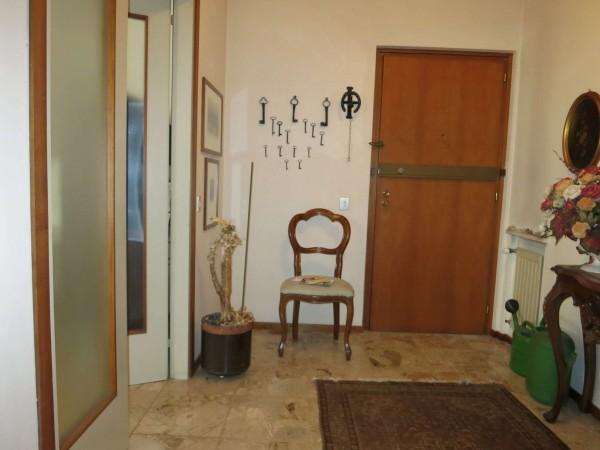 Appartamento in vendita a Udine, 130 mq - Foto 5