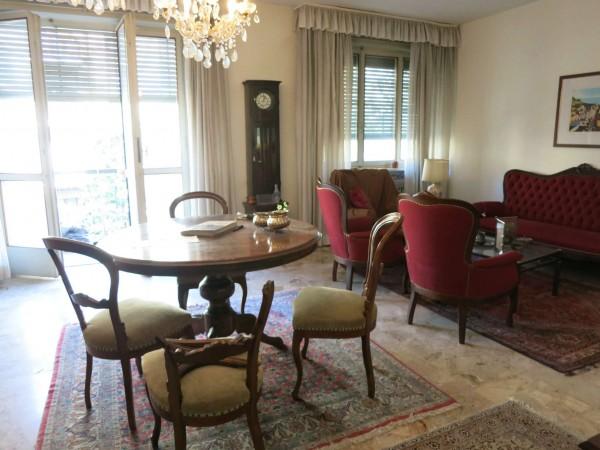 Appartamento in vendita a Udine, 130 mq