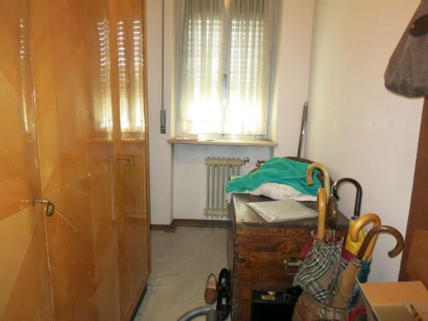Appartamento in vendita a Udine, 130 mq - Foto 12