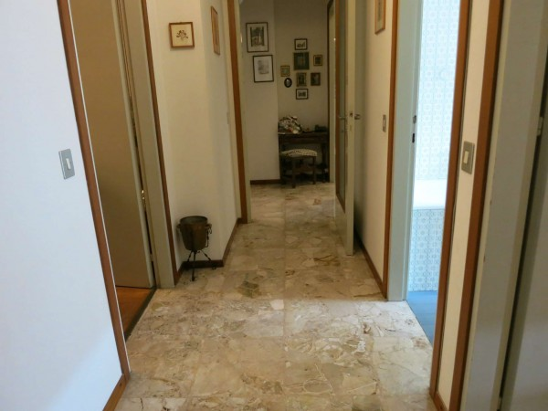 Appartamento in vendita a Udine, 130 mq - Foto 7