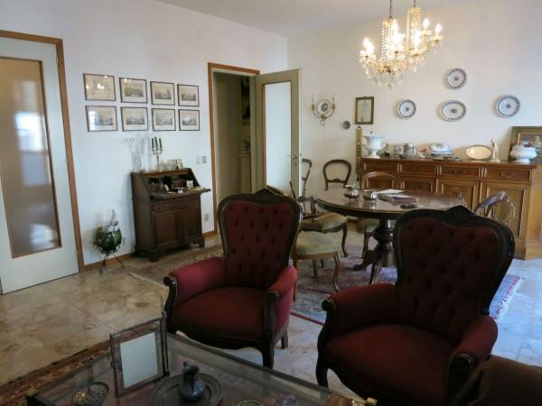 Appartamento in vendita a Udine, 130 mq - Foto 4