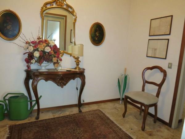 Appartamento in vendita a Udine, 130 mq - Foto 17