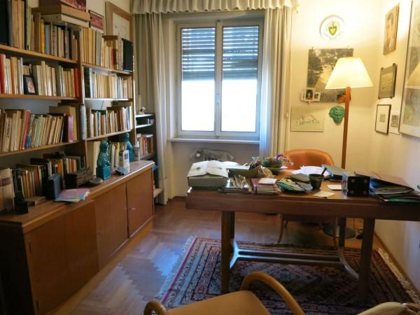 Appartamento in vendita a Udine, 130 mq - Foto 6