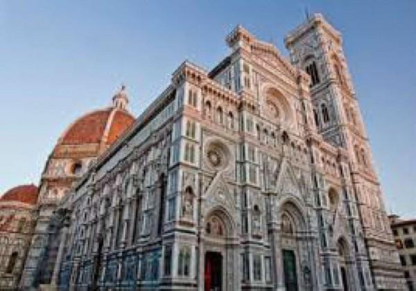 Locale Commerciale  in vendita a Firenze, Arredato, 3400 mq - Foto 6