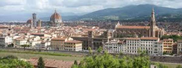 Locale Commerciale  in vendita a Firenze, Arredato, 3400 mq - Foto 9