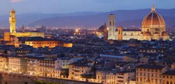 Locale Commerciale  in vendita a Firenze, Arredato, 3400 mq - Foto 8