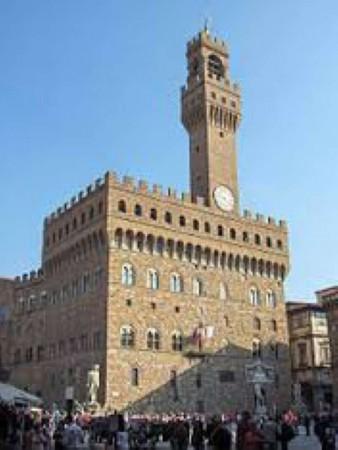 Locale Commerciale  in vendita a Firenze, Arredato, 3400 mq - Foto 7
