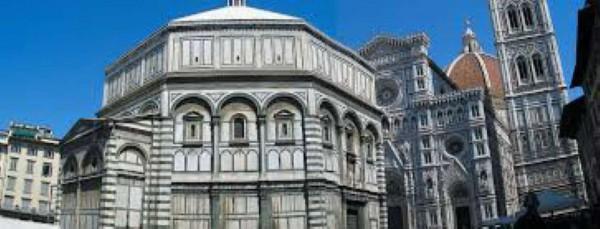 Locale Commerciale  in vendita a Firenze, Arredato, 3400 mq - Foto 5
