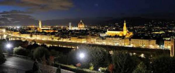 Locale Commerciale  in vendita a Firenze, Arredato, 3400 mq - Foto 10