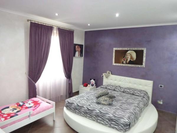 Appartamento in vendita a Roma, Aurelia - Massimina, 115 mq - Foto 10
