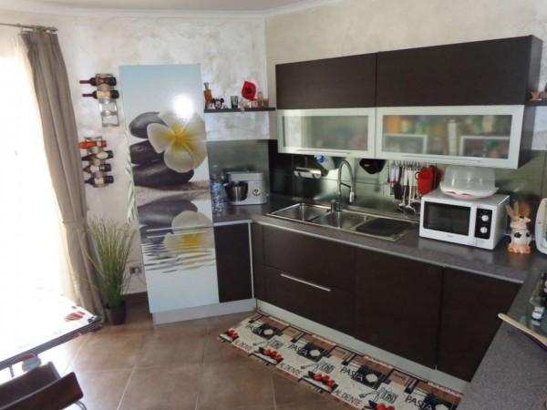 Appartamento in vendita a Roma, Aurelia - Massimina, 115 mq - Foto 16