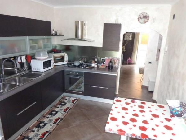 Appartamento in vendita a Roma, Aurelia - Massimina, 115 mq - Foto 15