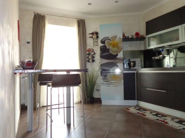 Appartamento in vendita a Roma, Aurelia - Massimina, 115 mq - Foto 13