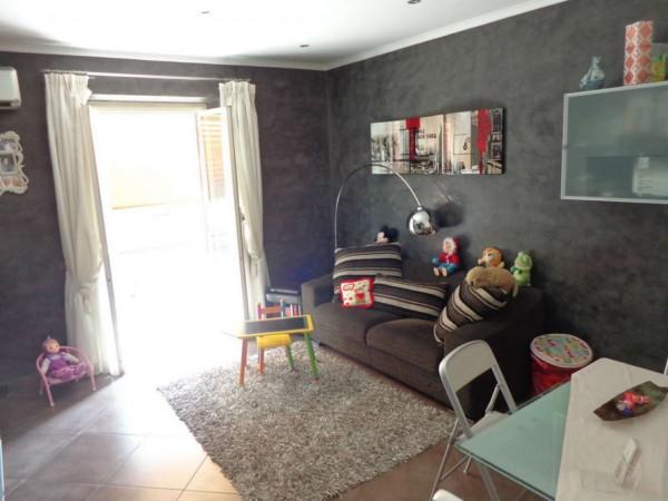 Appartamento in vendita a Roma, Aurelia - Massimina, 115 mq - Foto 20