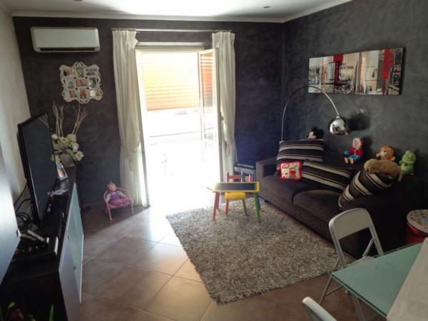 Appartamento in vendita a Roma, Aurelia - Massimina, 115 mq - Foto 19