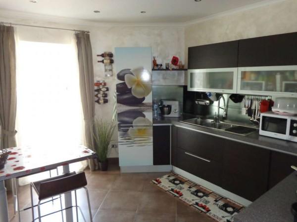 Appartamento in vendita a Roma, Aurelia - Massimina, 115 mq - Foto 14