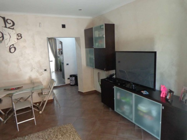 Appartamento in vendita a Roma, Aurelia - Massimina, 115 mq - Foto 17