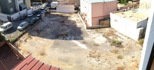 Immobile in vendita a Nettuno, Marina E Scacciapensieri, Con giardino, 550 mq - Foto 14
