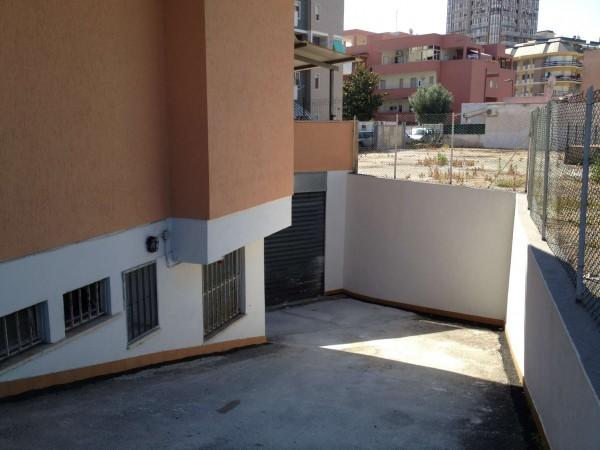 Immobile in vendita a Nettuno, Marina E Scacciapensieri, Con giardino, 550 mq - Foto 5