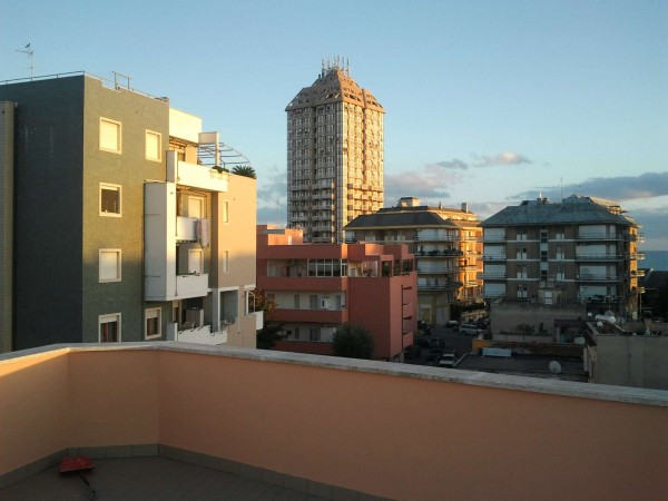 Immobile in vendita a Nettuno, Marina E Scacciapensieri, Con giardino, 550 mq - Foto 7