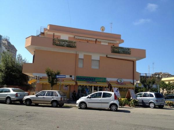 Immobile in vendita a Nettuno, Marina E Scacciapensieri, Con giardino, 550 mq - Foto 11
