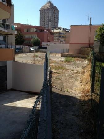 Immobile in vendita a Nettuno, Marina E Scacciapensieri, Con giardino, 550 mq - Foto 13