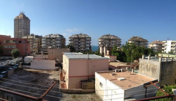 Immobile in vendita a Nettuno, Marina E Scacciapensieri, Con giardino, 550 mq - Foto 16