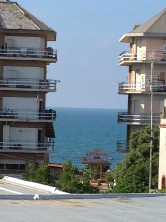 Immobile in vendita a Nettuno, Marina E Scacciapensieri, Con giardino, 550 mq - Foto 17