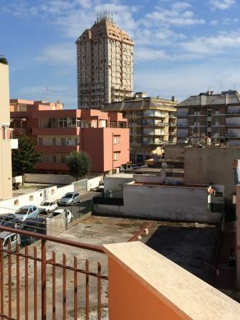 Immobile in vendita a Nettuno, Marina E Scacciapensieri, Con giardino, 550 mq - Foto 6